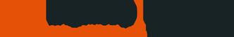 Assurantiekantoor Bijdorp logo